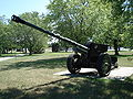 PaK43-41 base borden military museum 4.jpg